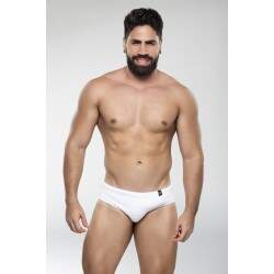 Sunga Brief Branca
